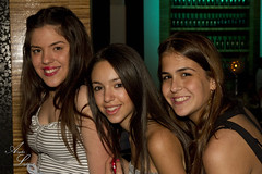 """bar-mitzva • <a style=""""font-size:0.8em;"""" href=""""http://www.flickr.com/photos/68487964@N07/7278151000/"""" target=""""_blank"""">View on Flickr</a>"""