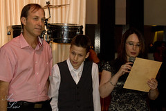 """bar-mitzva • <a style=""""font-size:0.8em;"""" href=""""http://www.flickr.com/photos/68487964@N07/7278456030/"""" target=""""_blank"""">View on Flickr</a>"""