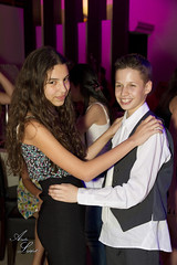"""bar-mitzva • <a style=""""font-size:0.8em;"""" href=""""http://www.flickr.com/photos/68487964@N07/7280083984/"""" target=""""_blank"""">View on Flickr</a>"""