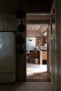 Kitchen (Scorchez) Tags: foolsparadise dorismccarthy artist canadian landscape painter scarborough ontario canada toronto scarboroughbluffs tamron1750mmf28 doorsopen bestofthebest keeper