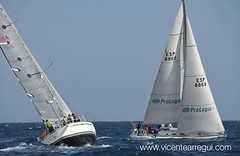 4_regata_costabrava_25