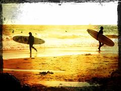 (B.MEHEUST Photographie) Tags: beach brittany surf surfer bretagne brest plage minou petit finistere pixl pixlomatic
