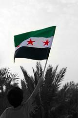 ( ) Tags: syria