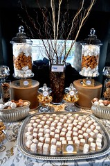 BMC-Company-Party-Candy-Dessert-Buffet-Sweet-Event-Design-12 (sweeteventdesign) Tags: party white cake silver dessert corporate gold virginia dc washington candy maryland company event planning buffet bites pops venue