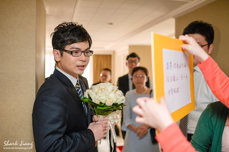 婚攝,君悅飯店,婚攝鯊魚,婚禮紀錄,婚禮攝影2012.04.21.blog-032