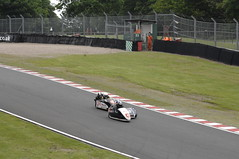 _CAR0501 (Dean Smethurst BDPS) Tags: pictures park classic june racetrack for all 4th f1 class motorbike f2 5th motorbikes sidecars classes oulton 400cc 1000cc 250cc 600cc 05062012 04062012