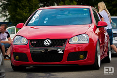 "VW Golf Mk5 GTI • <a style=""font-size:0.8em;"" href=""http://www.flickr.com/photos/54523206@N03/7366349182/"" target=""_blank"">View on Flickr</a>"