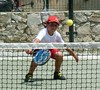 """Elias Perez 2 padel 5 masculina torneo 101 tv el consul junio • <a style=""""font-size:0.8em;"""" href=""""http://www.flickr.com/photos/68728055@N04/7368821460/"""" target=""""_blank"""">View on Flickr</a>"""
