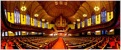 NYC church (Lanfranco_B) Tags: new york city nyc ny church photo interior stitching merge mygearandme