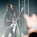 Machine Head IMG_4589.jpg