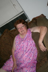My Wife (TrotlineDesigns (Ron Joseph) In The Glades) Tags: red white sexy fat bbw redhead wife cracker redneck milf aa obese texan ssbbw gmilf