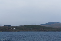 Photo of Kilchoan Bay