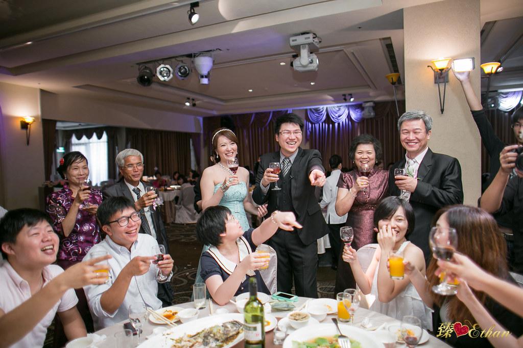 婚禮攝影, 婚攝, 晶華酒店 五股圓外圓,新北市婚攝, 優質婚攝推薦, IMG-0122