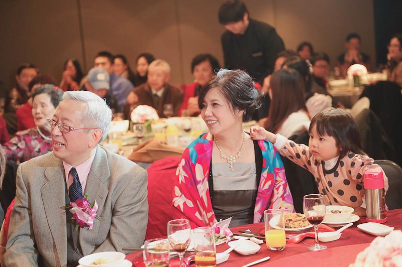 台北喜來登婚攝,喜來登,台北婚攝,推薦婚攝,婚禮記錄,婚禮主持燕慧,KC STUDIO,田祕,士林天主堂,DSC_1056