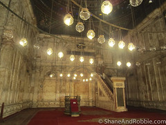 Egypt-20131110-00111(Canon IXUS 210) (ShaneAndRobbie) Tags: africa travel egypt mosque cairo amribnalas