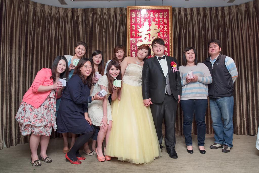 國賓大飯店,台北婚攝,台北國賓大飯店,台北國賓,國賓婚攝,台北國賓婚攝,台北國賓大飯店婚攝,婚攝,柏盛&婷凱100