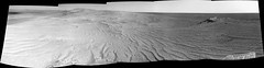 p-1N451065120EFFCCMZP0725L0sqtv-5 (hortonheardawho) Tags: autostitch panorama opportunity mars meridiani point drive direction endeavour solander 3637