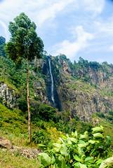 iten (290) (catherina unger) Tags: africa kenia highaltitude iten