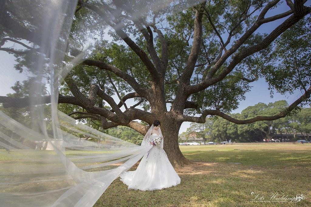 婚攝,婚禮攝影,婚禮紀錄,台北婚攝,婚攝價格,自助婚紗,日月潭,東海大學,聚奎居,台中新社古堡,婚紗