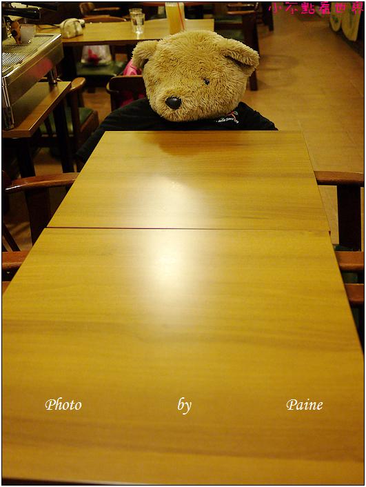 桃園卡爾地咖啡館 (57).JPG