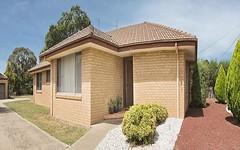 19 Oliver Street, Berridale NSW