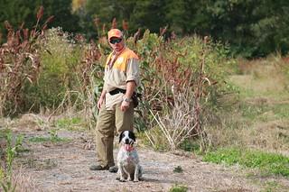 Alabama Deer Hunt - Guntersville 41