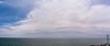 _DSC0406-Pano (johnjmurphyiii) Tags: 06443 beach connecticut hammonasset longislandsound madison originalnef polarization spring statepark tamron18270 usa johnjmurphyiii polarizedfilter pano panorama stitch