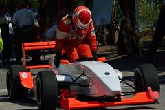 _DSC_0021 (Umbrella_Corp_06500) Tags: sun riviera cte voiture course prototype formule1 menton voitures courses chrono comptition
