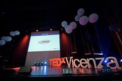 TEDxVicenza2106_329_2536 (TEDxVicenza) Tags: vicenza 2016 tedx tedxvicenza