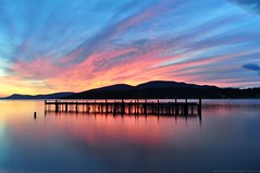 2016-05-22 Sunset (01) (Long Exposure) (Time Stack Composite) (2048x1360) (-jon) Tags: longexposure sunset sky abandoned silhouette composite clouds pier dock pacificnorthwest skagit pugetsound sanjuanislands anacortes washingtonstate skagitcounty guemeschannel salishsea fidalgoisland variableneutraldensityfilter curtiswharf timestack a266122photographyproduction nanenuepark