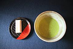 Japan (nadjamh) Tags: japan tea