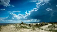 Suffolk Coast-1 (Jon Wignall) Tags: water landscape coast suffolk