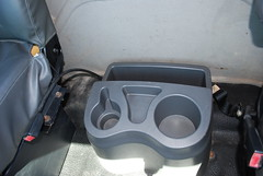 2012 International 7400 Commercial Truck Inspection - St Louis 121 (TDTSTL) Tags: stlouis international 2012 7400 commercialtruckinspection