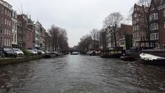 20150315_161651 (stebock) Tags: amsterdam niederlande nld provincienoordholland
