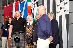 Le Cocelic et ses Bnvoles (Cocelic) Tags: europe lutte arena brest championnat celtique cocelic