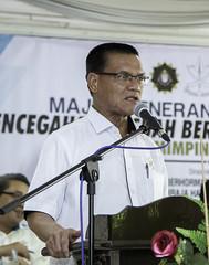 _KS_5343 (Malaysian Anti-Corruption Commission) Tags: pahang besar smk macc menteri temerloh integriti ikrar sprm