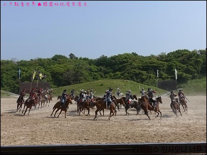 濟州The馬park (51).JPG