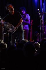 Southside Johnny Zeche Bochum 2016  _MG_2069 (mattenschuettlerphoto) Tags: newjersey concert live asbury concertphotography 6d jukes zechebochum southsidejohnny canon6d