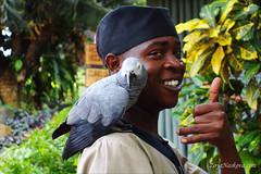Bom Bom Boy (Fursa) Tags: africa portrait sao tome principe zoyanaskova