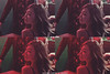 42 (Black Soshi) Tags: sexy beautiful design gorgeous stephanie capture tiffany heartbreak edit mv hwang heartbreakhotel fany soshi fanedit snsd stephaniehwang tiffanyhwang hwangtiffany snsdtiffany blacksoshi hwangmiyoung xolovestephi snsdcapture