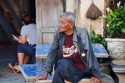 savannakhet - laos 68