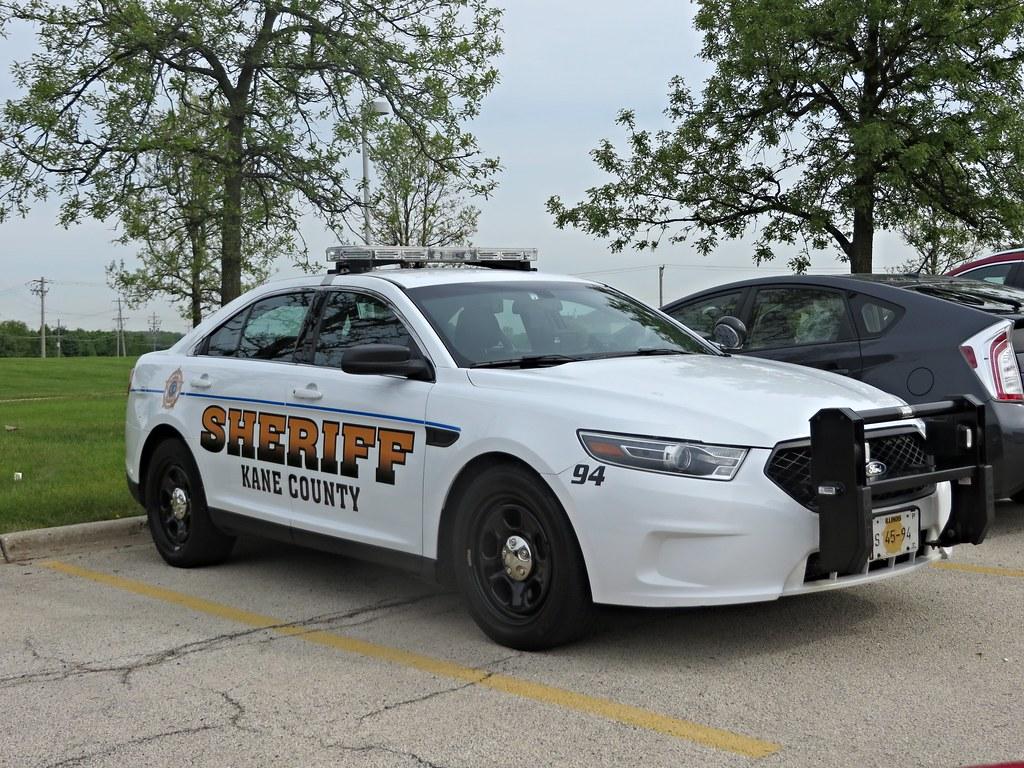 leon county sheriffs department - HD1024×768