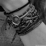 Cait jewelry-1 thumbnail