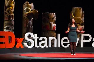 TEDxStanleyPark 2016-2532