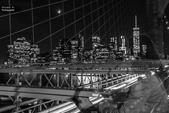VH7_3690 copy (Vincent/H) Tags: nikon d7100 france french franais vincenth 2016 amrique america nyc newyork ny usa unitedstatesofamerica newyorkcity etatsunis