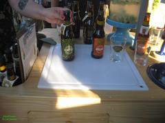 Cerveja (Janos Graber) Tags: beer riodejaneiro feira bier cerveja birra mo bire pivo copos garrafas sr praamau