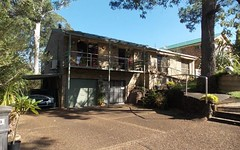 14 Walmsley Road, Ourimbah NSW