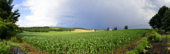 After The Storm (DJ Witty) Tags: sky weather clouds storms atmosphericconditions