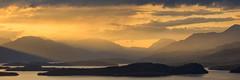 The Inches (J McSporran) Tags: islands scotland benlomond lochlomond benlui arrocharalps lochlomondandtrossachsnationalpark canon6d ef70200mmf28lisiiusm