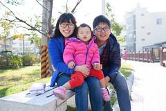 IMG_8917.jpg (()) Tags: family baby ning childern  ef35f14l canon5dmarkii